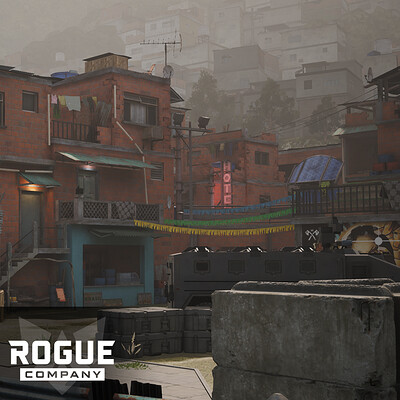Christopher chowell christopher chowell favelas thumbnail