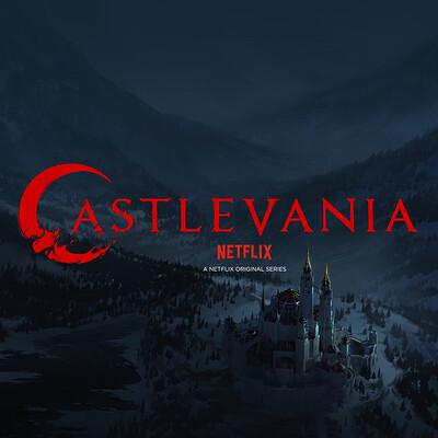 Stephen stark stephen stark carm castle logo