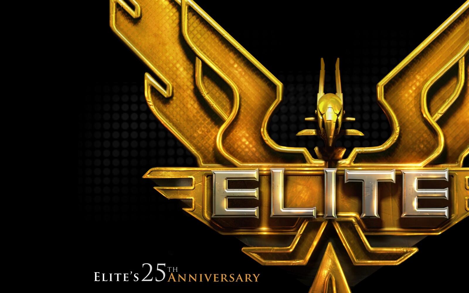 Elite Dangerous - 2014