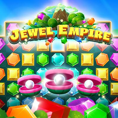 Anna shtorf jewel empire video banner 010