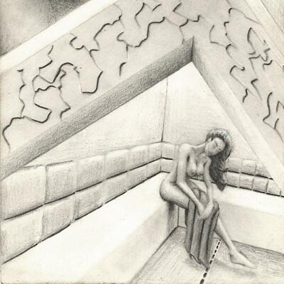 Daniel melendez boelian daniel melendez boelian bath girl