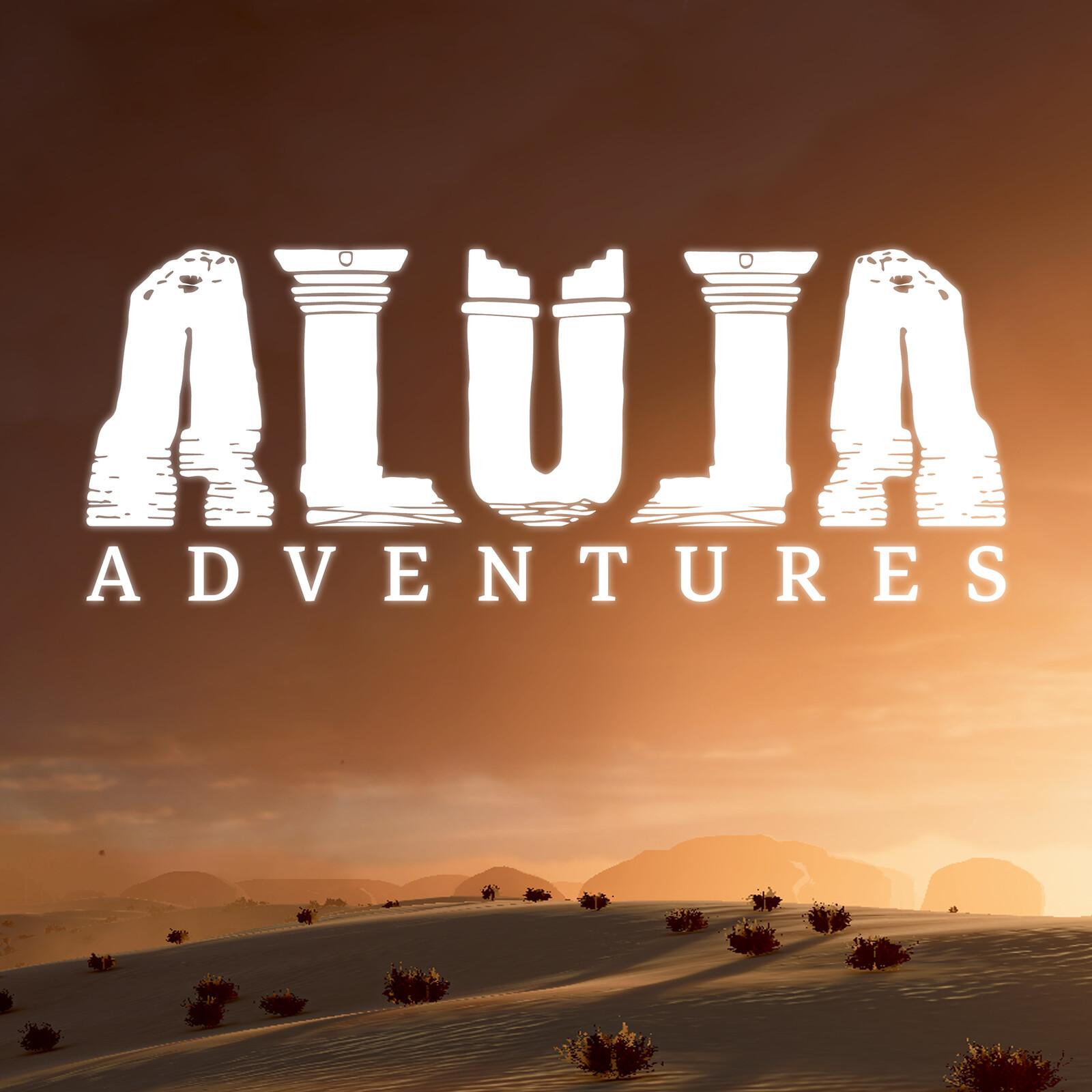 Al-Ula Adventures