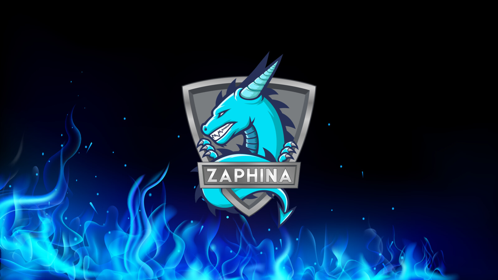 Zaphina (my channel)
