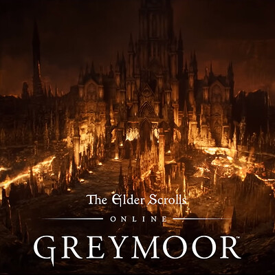 Andrew averkin andrew averkin the elder scrolls online greymoor