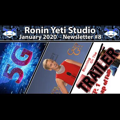 Christopher royse christopher royse jan 2020 newsletter thumbnail 2