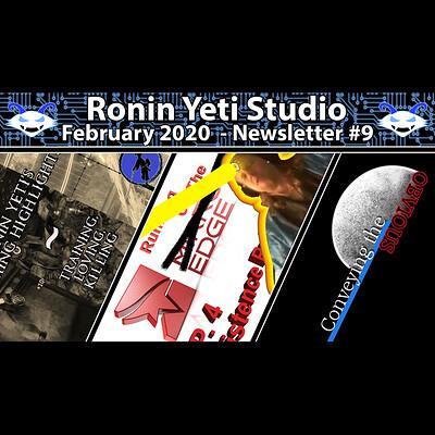 Christopher royse christopher royse feb 2020 newsletter thumbnail 2 psd