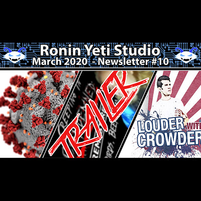 Christopher royse christopher royse march 2020 newsletter thumbnail 2