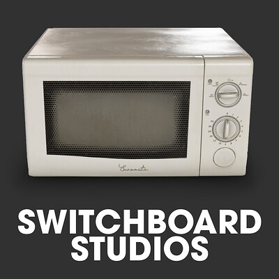 Microwave, Directory | Switchboard Studios