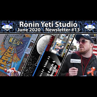 Christopher darling christopher darling june 2020 newsletter thumbnail 2