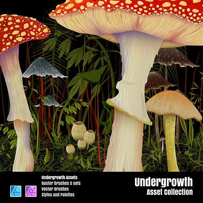 Stuart ruecroft stuart ruecroft undergrowth assets thumbnail 01 0 3x