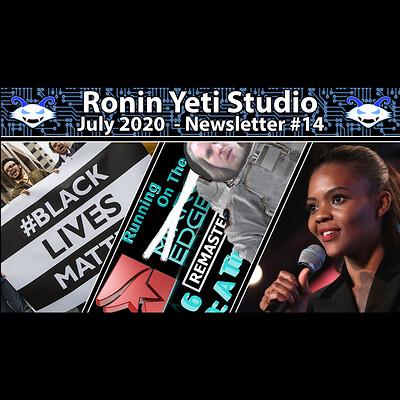 Christopher royse darling christopher royse darling july 2020 newsletter thumbnail 2