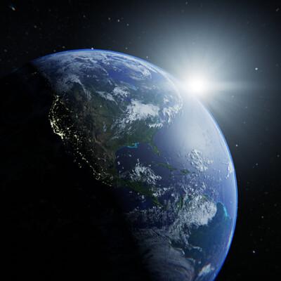 Vanshil mehta vanshil mehta earth hd