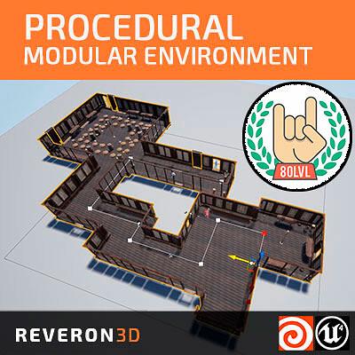 Adolfo reveron adolfo reveron thumbnaiil modularenvironment 2 400x400