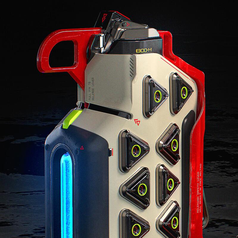 800-M_Energy Grenade