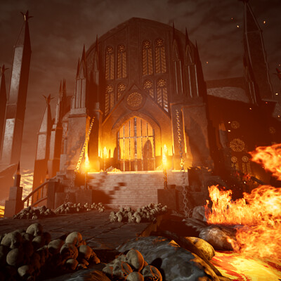 Diablo II: Chaos Sanctuary - Remastered