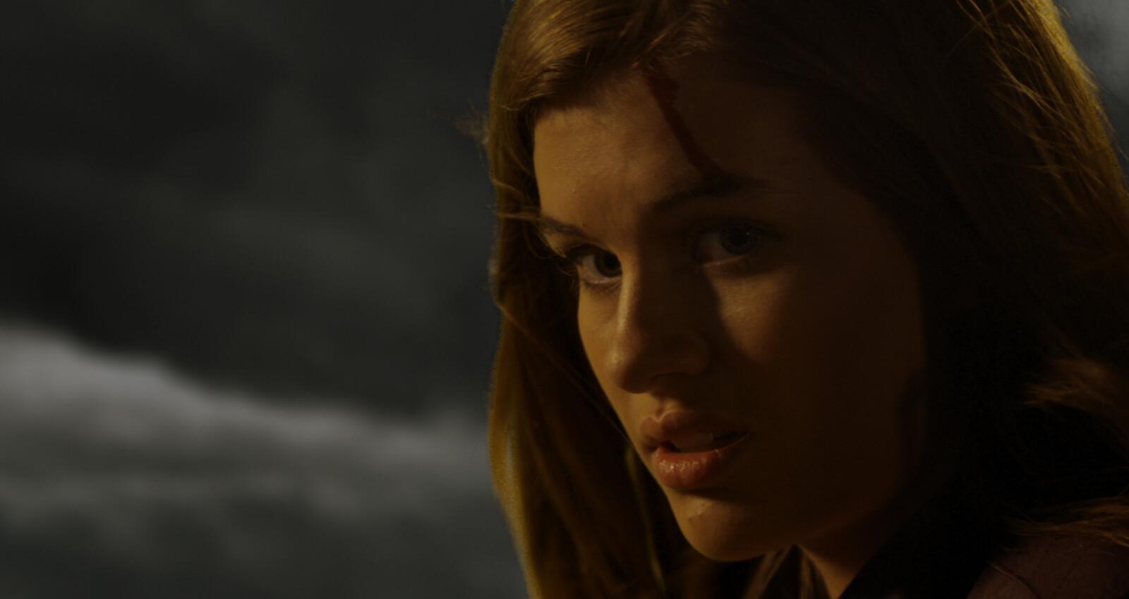 Eye of Minds trailer