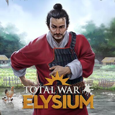 Thanh tu n thanh tu n elysium recruit final preview p