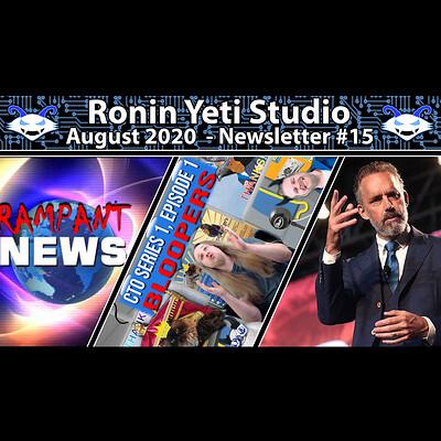 Christopher royse darling christopher royse darling august 2020 newsletter thumbnail 2