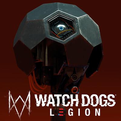 Ben nicholas ben nicholas bennicholas watchdogs legion props icon