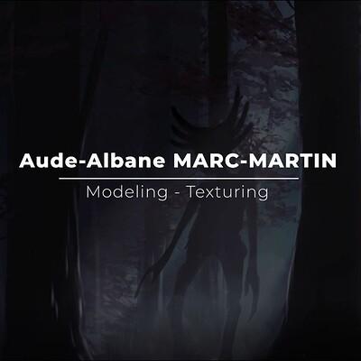 Aude albane marc martin aude albane marc martin capture