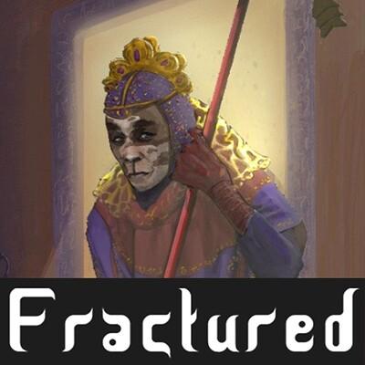 Frank rombouts frank rombouts thumbnail3