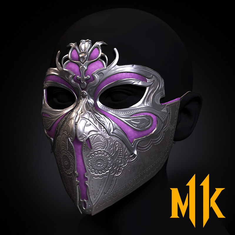 Mortal Kombat 11 Aftermath Gears
