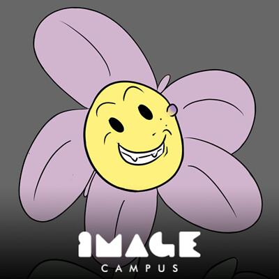 Emilia mendez casariego emilia mendez casariego flower thumball