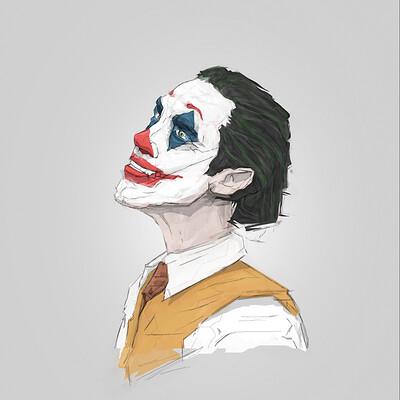 Franko schiermeyer franko schiermeyer joker matte painting 05 2000px 02 web
