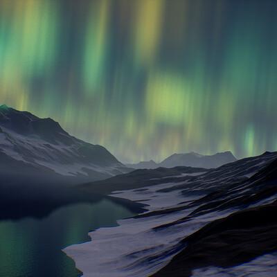 Andrea jorgensen andrea jorgensen aurora5
