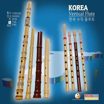 Michael klee michael klee korea vertical flutes 3d models by michael klee thumbnail