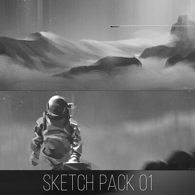 Val orlov val orlov sketch pack 01 key art 01
