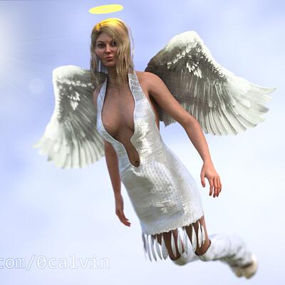 Brian cramer brian cramer phoebe3 angel7 patreon