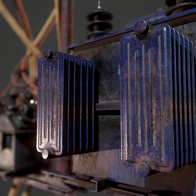 Tasleem gazi tasleem gazi 13 particles studio 4