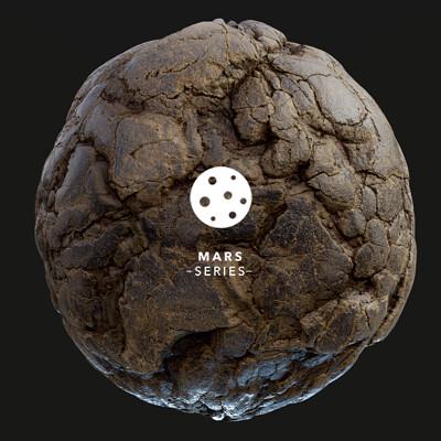 Sergio acevedo ruiz sergio acevedo ruiz mbr thumb new sphere