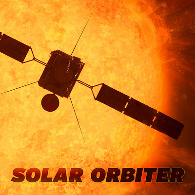 Maciej rebisz maciej rebisz solar orbiter thumbnail 004
