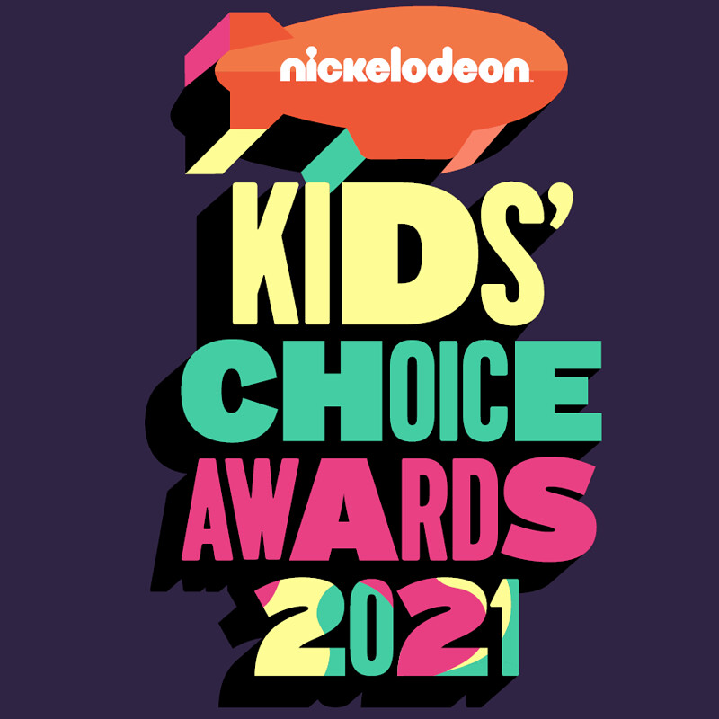 Kid's Choice Awards 2021 - Blimp Tours