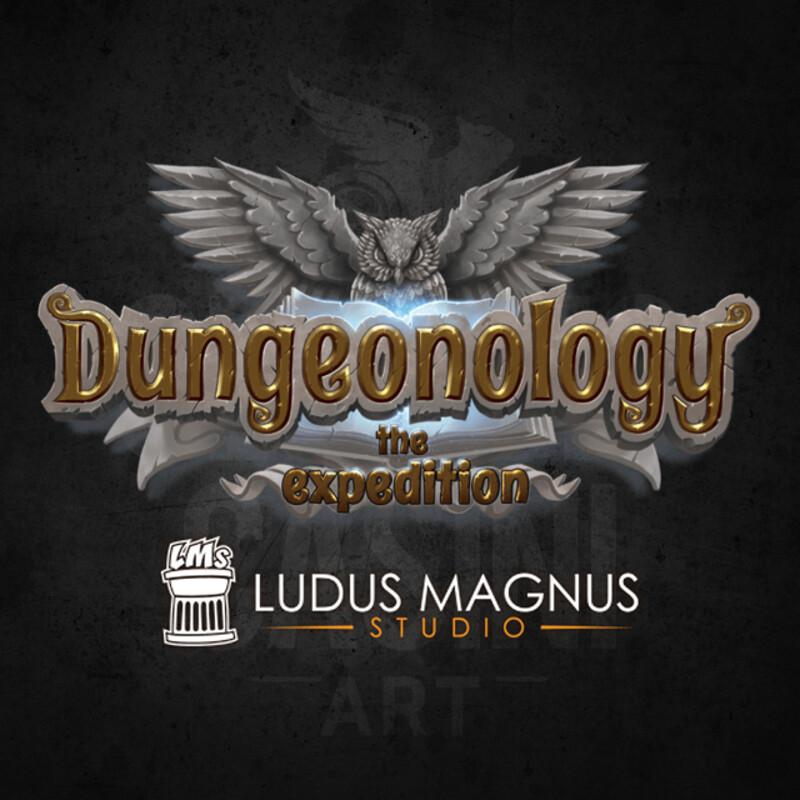 Board Games Miniature for Ludus Magnus Studio