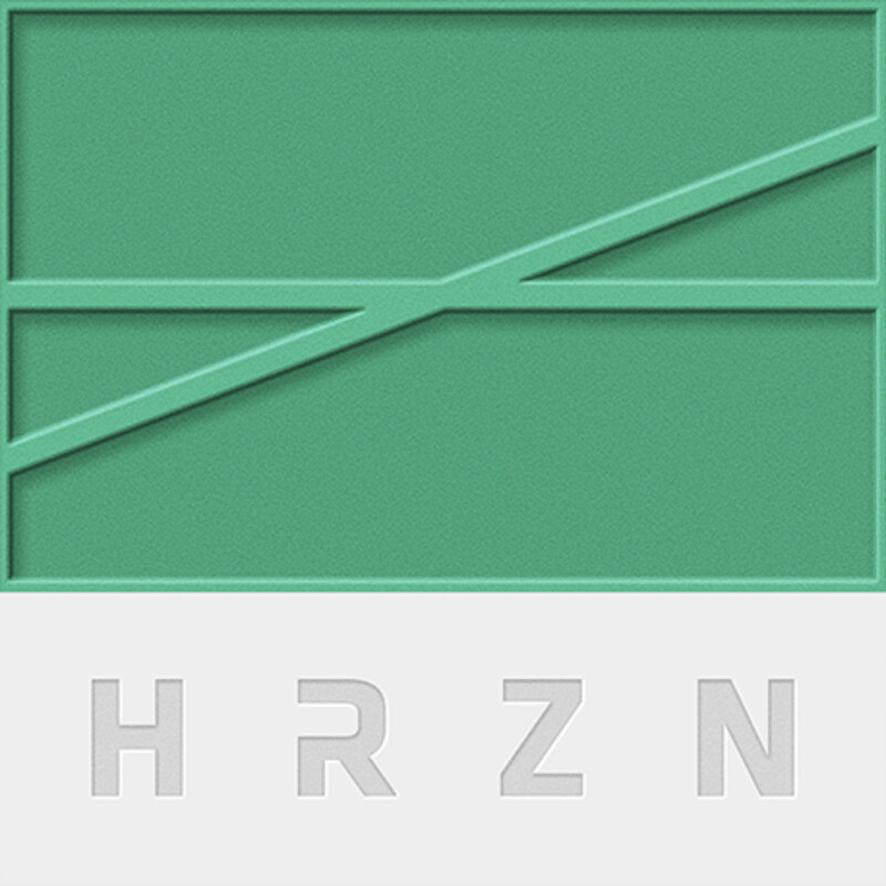 HORIZON Corp.  Badges