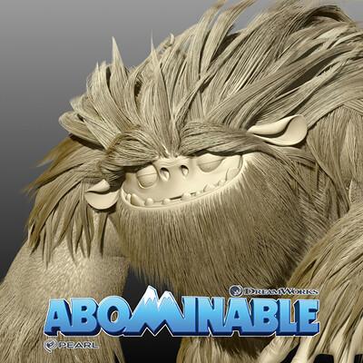 Craig dowsett craig dowsett abominablebutton
