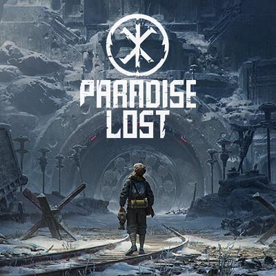 Marek okon marek okon mo paradise lost web mini