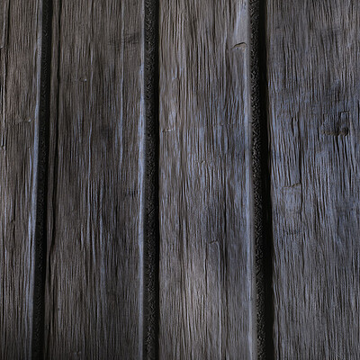 R33k r33k wood realistic textures 01 planks