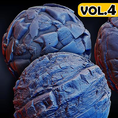 D r f d r f 02 cover artstation