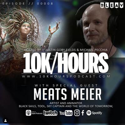 Meats meier meats meier 10khours thumb