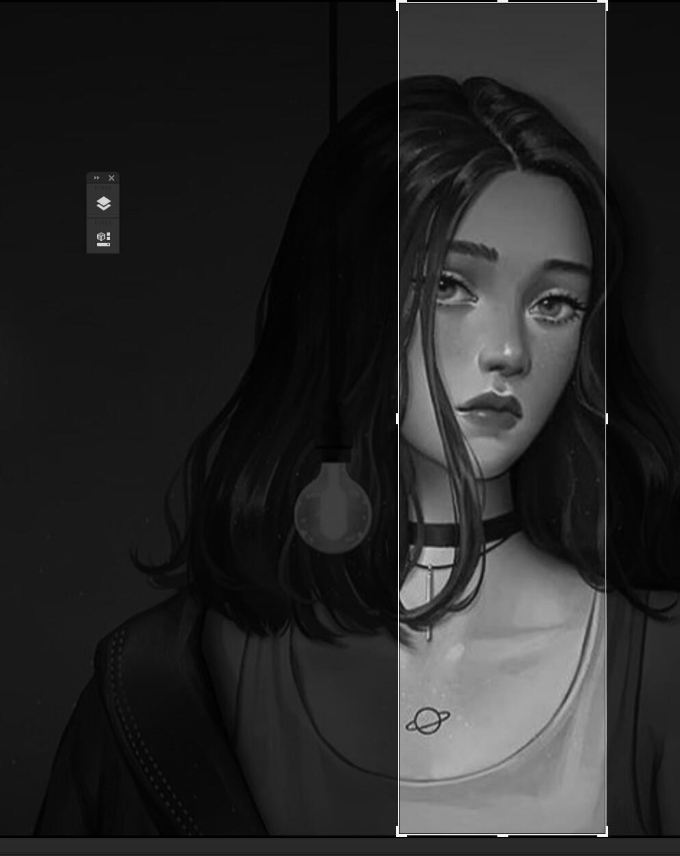 Tifa Lockhart.