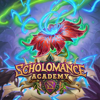 Botos vlx botos vlx scholomance academy final