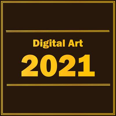 Kenneth evans kenneth evans digital art 2021