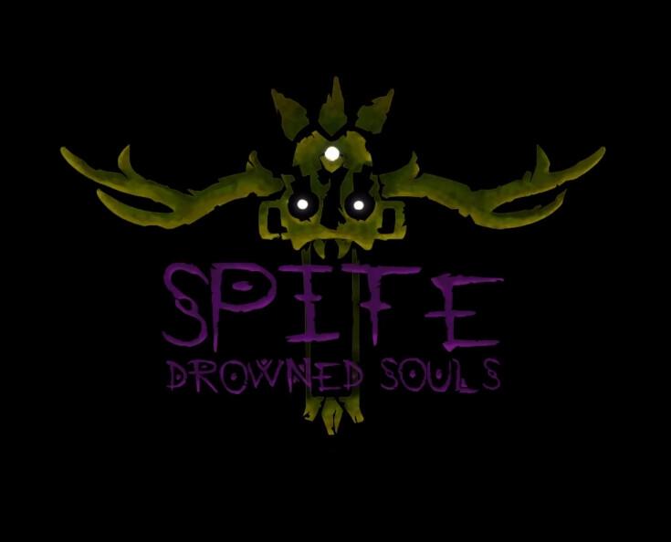 Spite: Drowned Souls