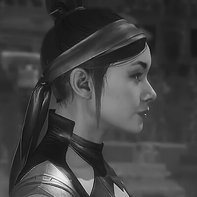 long ken  long ken kitana sideview 8