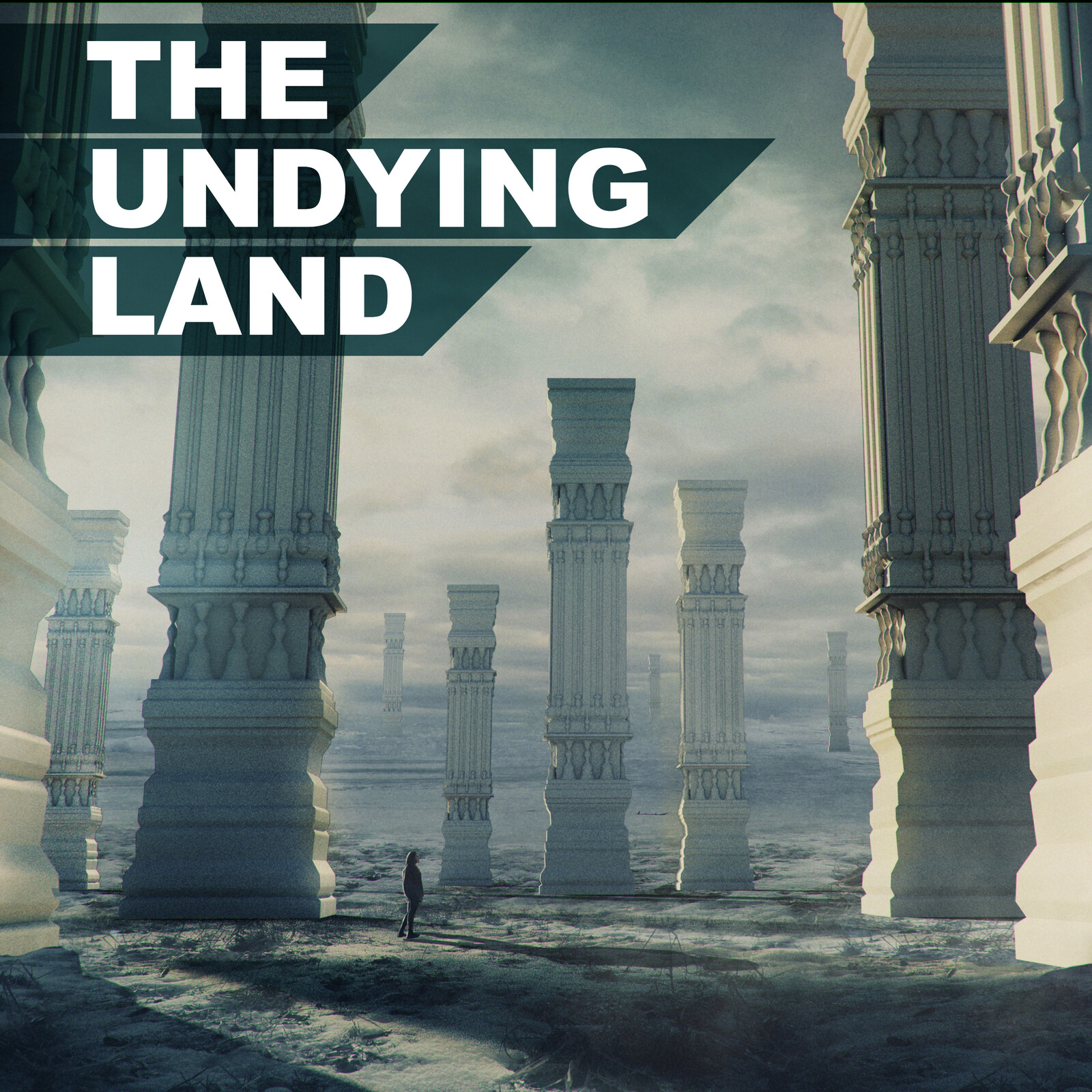 Undying Land