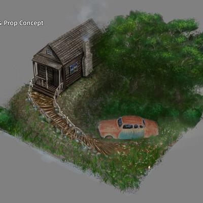 Franklin ponceoyola franklin ponceoyola cabin prj vseq12